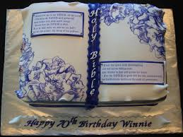 come before him with thanksgiving holy bible cake cakecentral com