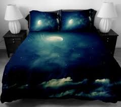themed bed sheets themed bed sheets thing