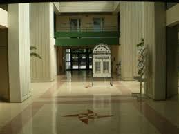 location bureau ile de location bureaux avec locaux d activité montigny le bretonneux n