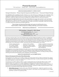 leadership resume examples investment manager resume example autocad expert sample resume sample management consultant resume best resume sample wealth management resume sample
