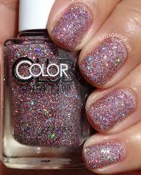 color club jitters kelliegonzo com my nails pinterest