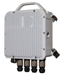 bridgewave communications u2013 microwave and millimeter wave backhaul