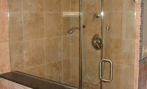 shower appealing bathroom designs glass shower enclosures
