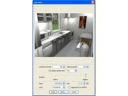 home design application sweet home 3d sourceforge net