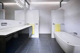 bathroom amazing 2017 bathroom design online bathroom layout tool