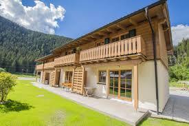 Immobilien Ferienwohnung Kaufen Ferienhaus In österreich Mit Zweitwohnsitzgenehmigung Steinacher