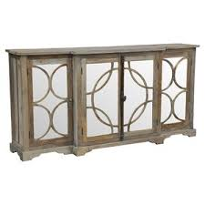 Sideboards  Buffet Tables Joss  Main - Dining room consoles buffets