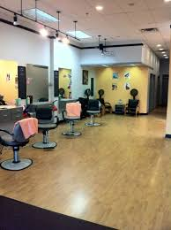 fast cuts plus family hair salon farmington ct 06032 yp com