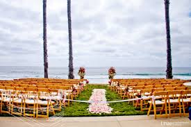 la jolla wedding venues san diego dj la jolla dj scripps seaside forum wedding