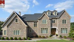Home Hey There Home Award Winning Custom Home Builder In Lehigh Valley Pa Monogram