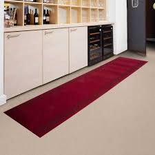 Modern Kitchen Rugs Rugs Kitchen Floor Mat Design With Kitchen Mats Cushioned Also