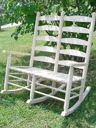 rockers tennessee chair company readyville tn 37149