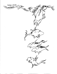 10 images of dr seuss fish coloring pages printables dr seuss