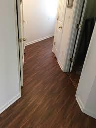 Laminate Flooring Atlanta Our Work Verre Flooring Hardwood Floors Atlanta Ga Laminate