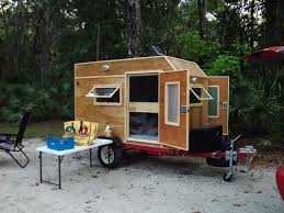 april 2017 now it is time to consider solar power for the new mini camper camping trailersrv camperstravel trailersmini camperutility