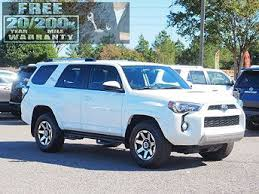 cheap toyota 4runner for sale used toyota 4runner for sale with photos carfax