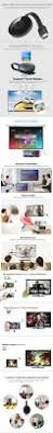 home theater connect to tv 27 best zapals images on pinterest crossword qr codes and car