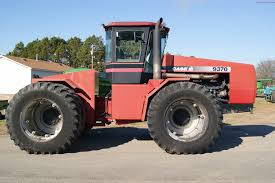case ih 9370 tractor mania pinterest case ih and tractor