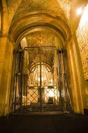 wedding arches chicago w chicago city center weddings get prices for wedding venues in il