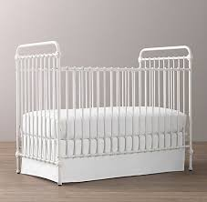 iron baby crib page all baby ideas pinterest baby crib