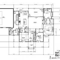 architectural floor plans architectural floor plan justsingit com