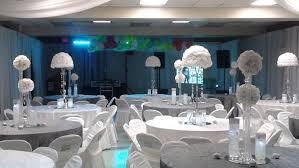 Wedding Venues In Tucson Az Wedding Reception Venues In Tucson Az 108 Wedding Places
