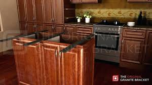 kitchen island brackets countertop supports prices countertop supports home depot 8libre