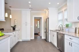 paint colors for kitchen with white cabinets kitchen white kitchen wall color kitchen paint colors with white