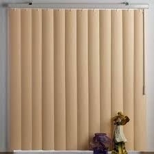 Special Blinds Special Factory Direct Home Office Curtain Vertical Blinds