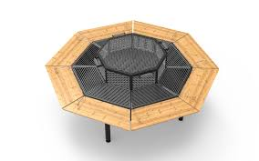 sit around grill table 3 in 1 bbq grill table firepit