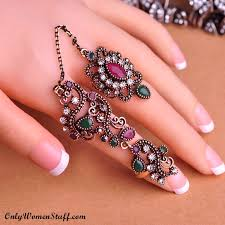 beautiful hand rings images 1000 beautiful finger rings designs ideas jpg