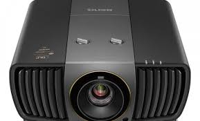 best black friday deals on projectors the art of home theater projectors projector reviews