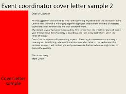 Accounts Payable Coordinator Cover Letter Scheduling Coordinator Cover Letter Image Collections Cover
