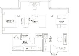 luxury serviced apartments 250 x in köln essen frankfurt und
