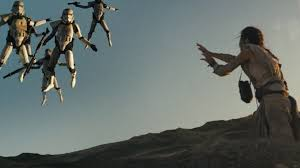 what to get a star wars fan beautiful star wars fan film delivers with forceful emotion nerdist