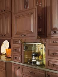 appliance garage kitchen wiir us