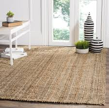8 Foot Square Rug by 10 Foot Square Area Rug Garden Stewiesplayground Com