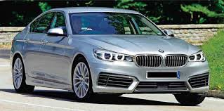latest new model 5 series bmw in photos k7f and new model 5 trend