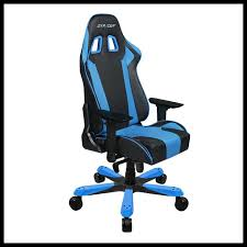 Computer Game Chair 399 Best Gaming Chairs King Series Images On Pinterest Office