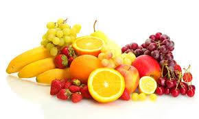fruit backgrounds free download wallpaper wiki