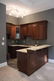 kitchen kitchen excellent basement kitchenette ideas cool walk