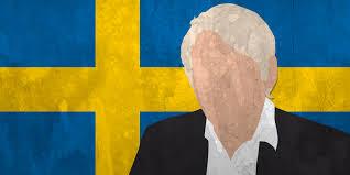 wikileaks u0027 julian assange releases full testimony in swedish