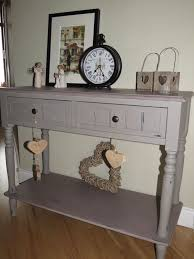 Shabby Chic Hall Table by 36 Best Worldwide Stockists Of Chic Mouldings Images On Pinterest