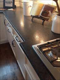 Soapstone Kitchen Countertops Cost - architectures design wonderful raw granite countertops leathered
