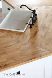 White Laminate Flooring Ikea Decoration Ideas Ultimate Parquet Flooring With White Wooden