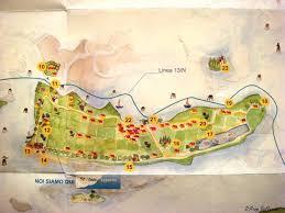 venice vaporetto map map of sant erasmo island venice vaporetto stops hotel