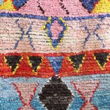 carpets u0026 rugs archives babasouk