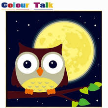 poster colours paintings reviews online shopping poster colours