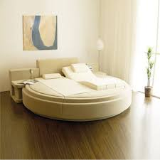 King Adjustable Bed Frame Wooden Bed With Massage Mattress Adjustable Bed Frame Available