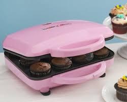 babycakes cupcake maker deluxe 12 reg cupcakes everything kitchens
